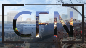 cfn-logo