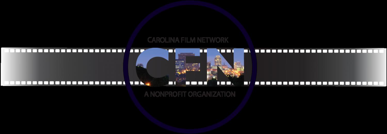 cropped-cfn-logo41.png